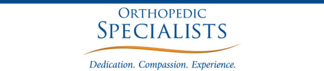 Orthopedic Specialists